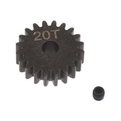 ARRMA Pinion Gear 20T Mod 1 5mm