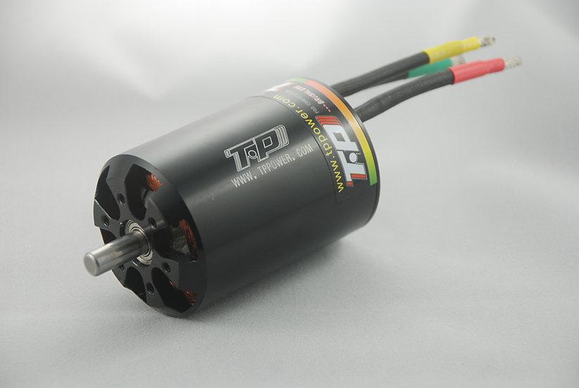 TP 5660-V1 1640kv 8MM XMAXX