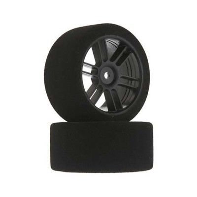 Bsr 30 mm 35 compound drag tire