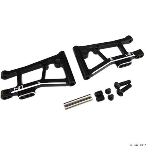 Aluminum Rear Lower Arms for 4TEC2