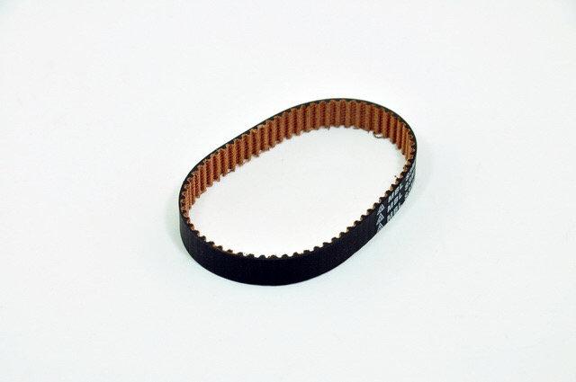 Hobao epx 9mm belt