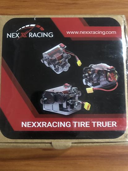 Nexx racing mini z tire truer