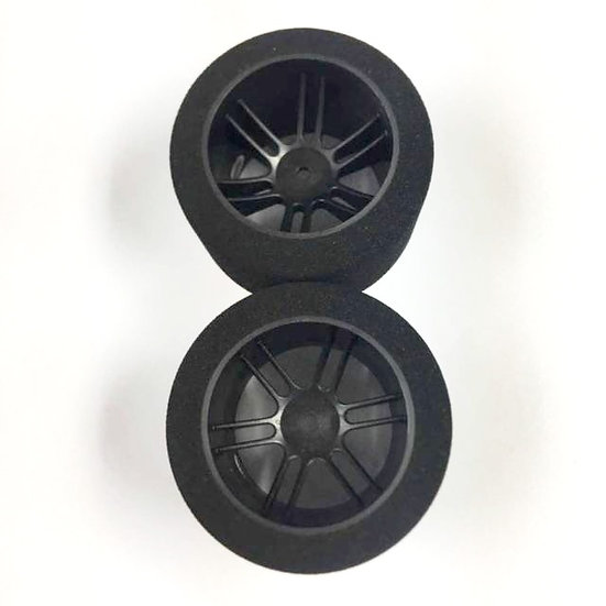 Bsr 45 mm 35 compound drag tire