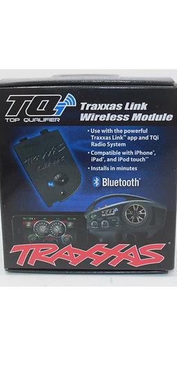 Traxxas blue tooth module 6511