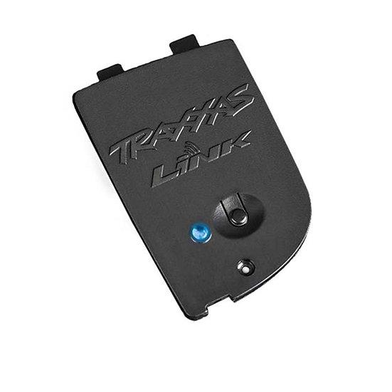 Traxxas Link Wireless Module TRA6511