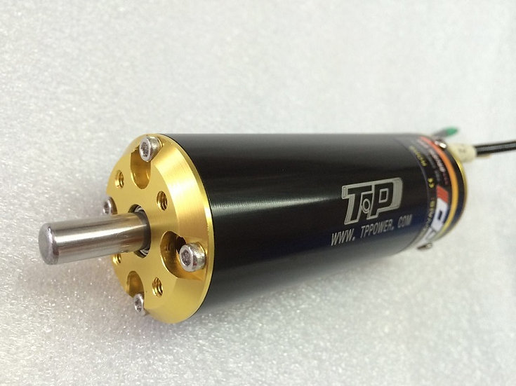 TP 4070 CM 2900kv 5mm