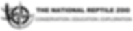LOGO and TEXT Long PNG.png