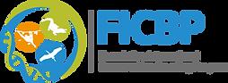 HG2395 FICBP Logo RGB web.png