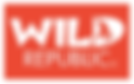 Wild Republic logo.png