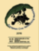 ECNM flyer.jpg