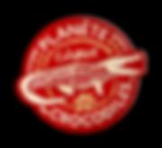 logo-planete-croco_coul600_3Dcraq.png