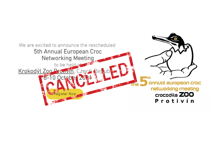 ECNM cancelled.png