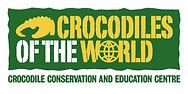 logo-2-col-cutout-green-page-001.jpg