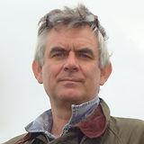 Jon_Hutton.jpg