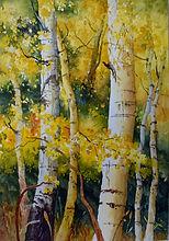 Online Watercolor Classes with Dennis Pendleton - Testimonials