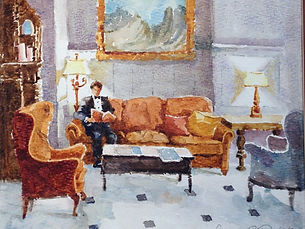 Oxford-Hotel-Watercolor-Big.jpg