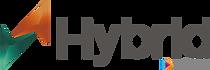 Logo Hybrid petainer.png