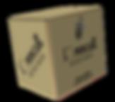 Carton opercule 12X33 long neck.png