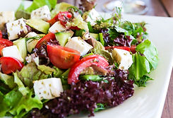 Greek%20Mediterranean%20salad%20with%20feta%20cheese%2C%20tomatoes%20and%20peppers_edited.