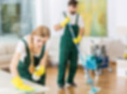 professional-cleaners-cleaning-a-home-ju