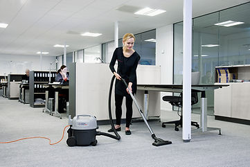 Commercial-Cleaning1.jpg