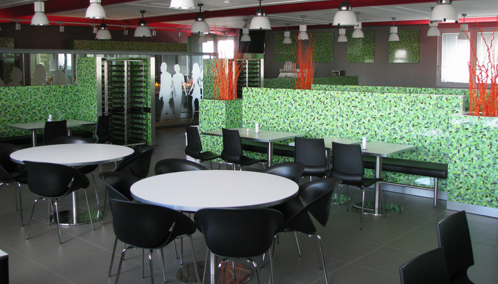 Café 20