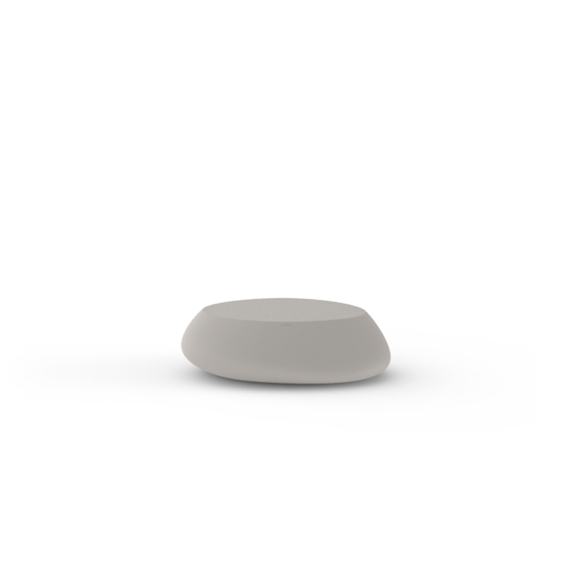 stone5