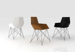 faz-chair-with-armrests-1