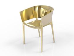 b_AFRICA-Chair-VONDOM-326363-relb409a83b