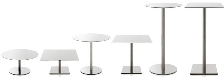 kaleox_tables