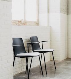 lottus chair4