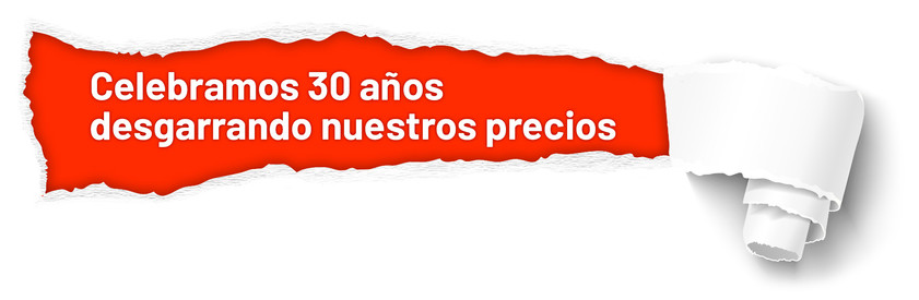 bannerwebdesg.jpg