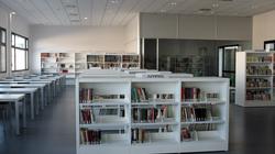 eunbiblio