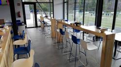 Café 31