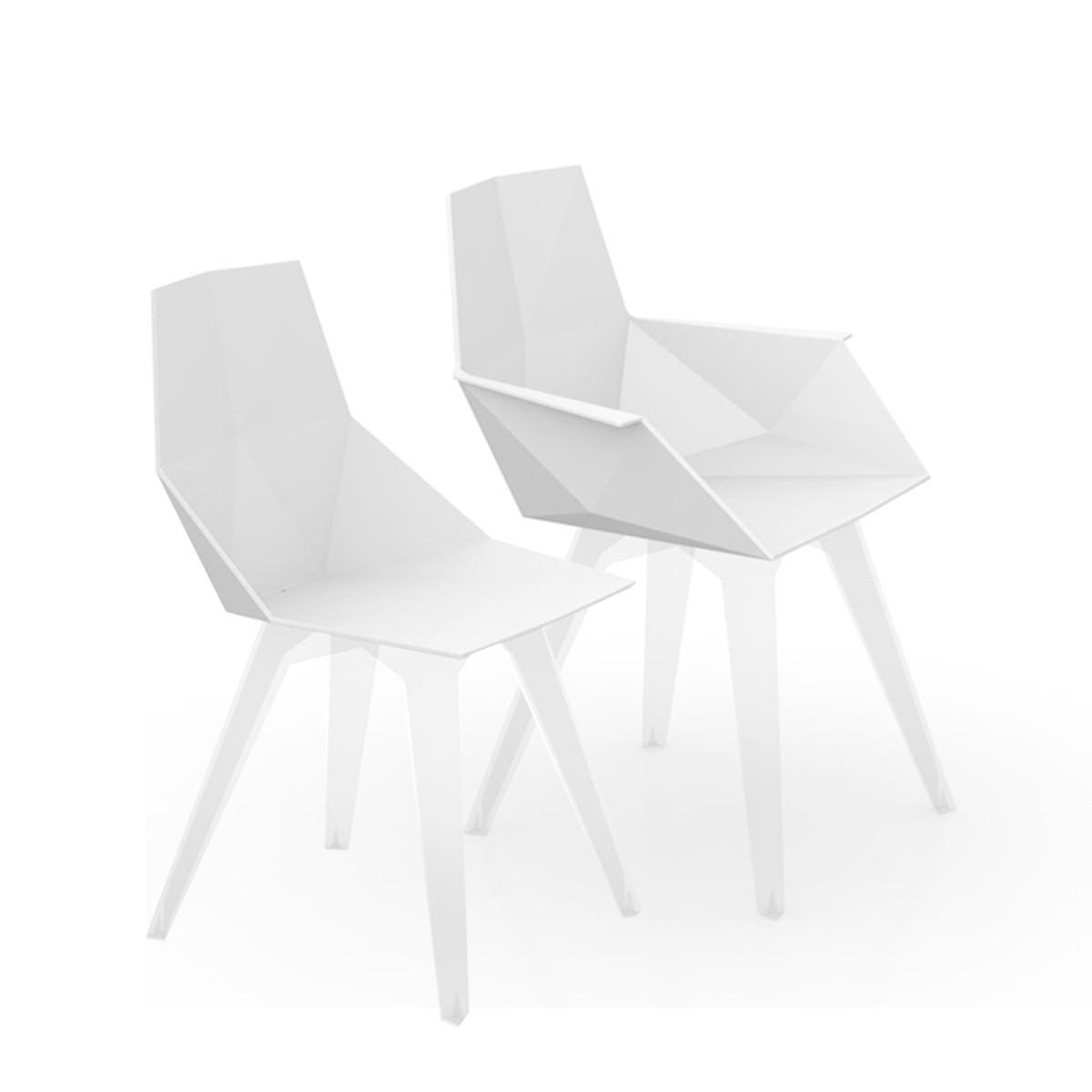vondom-faz-chair-armchair