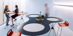 Header_meet_table_1