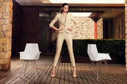hospitality-design-furniture-sedia-faz-ramonesteve-vondom-(1)