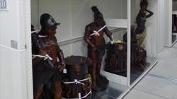 eunmuseum3
