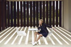 hospitality-design-furniture-sedia-tisch-faz-ramonesteve-vondom-(4)