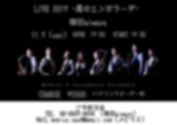 S__68059141.jpg