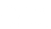 logo-ibta-saude.png