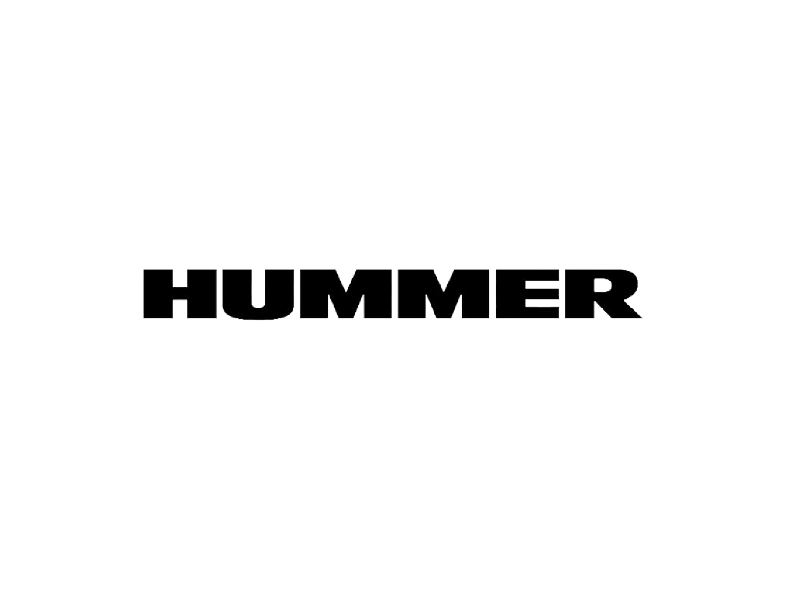 Hunmer