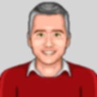 Tony Nuzzo | Co-Founder | COO