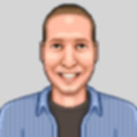 AJ Rotolo | Co-Founder | CTO