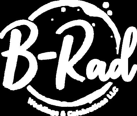 B-Rad_Logo_White.png
