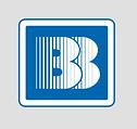 Basis Bank logo