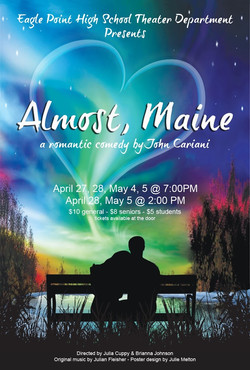 almost_maine_poster