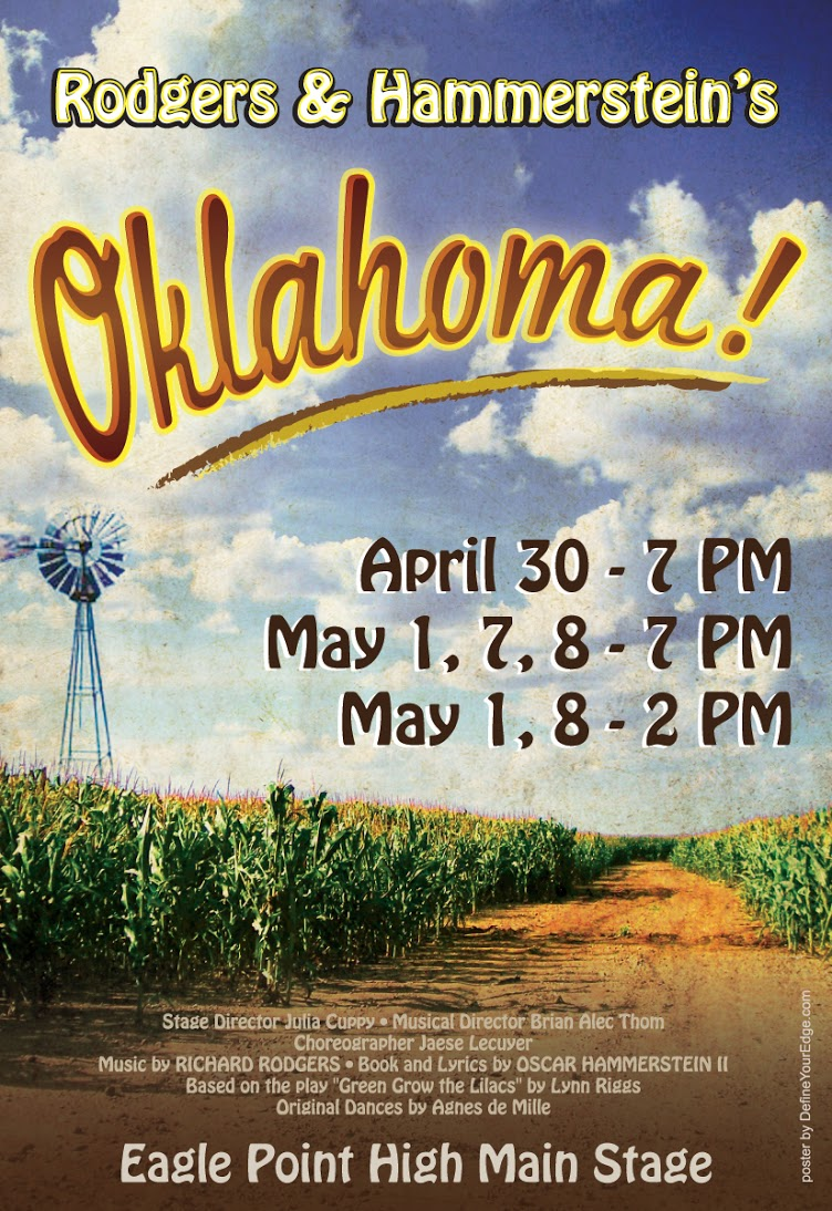 oklahoma_poster_v1_program_cover-03