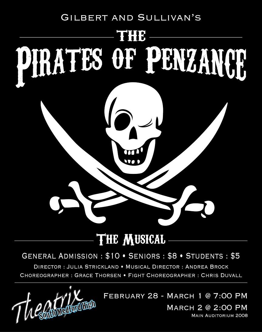 pirates_poster_v1.5