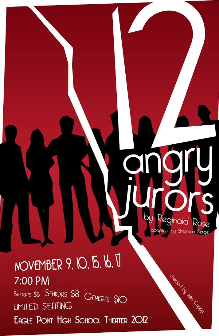 twelve-angry-jurors-poster-01